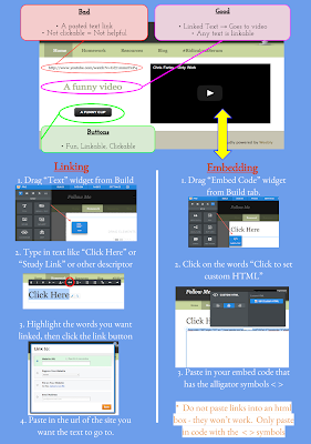 Weebly Guide 2
